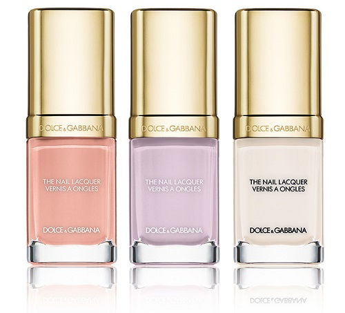 Nail-Lacquer_Nail-Restage_LILAC-ROSE_310_pack-shot_high-res