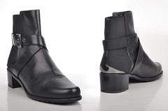 footwear, shoe, leather, motorcycle boot, buckle, boot,