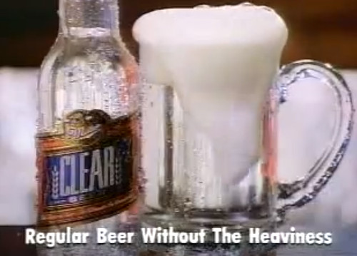 miller-clear-ad