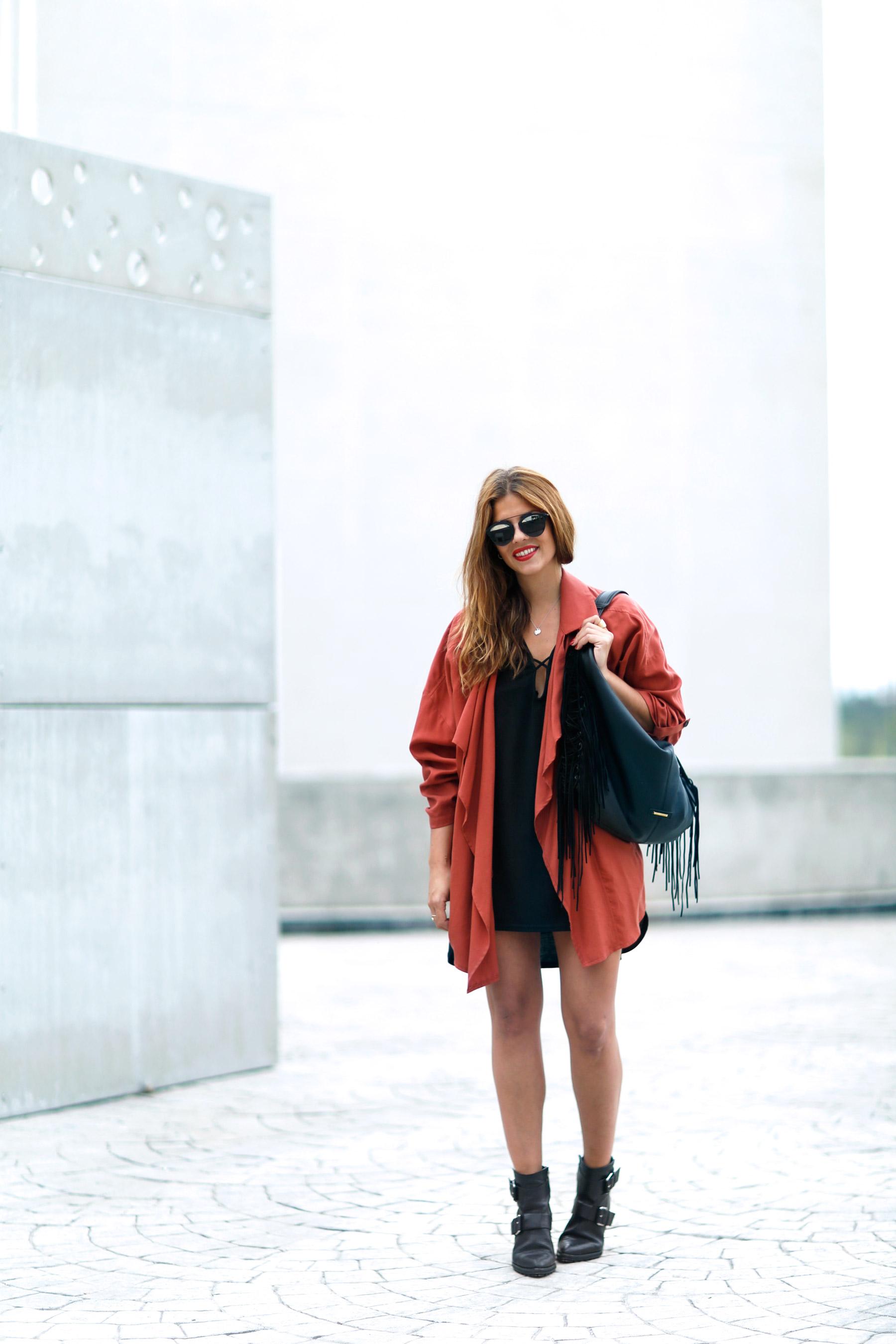 trendytaste-look-primavera-chaqueta-teja-3