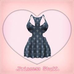 .PrincessStuff.LuckyLetter