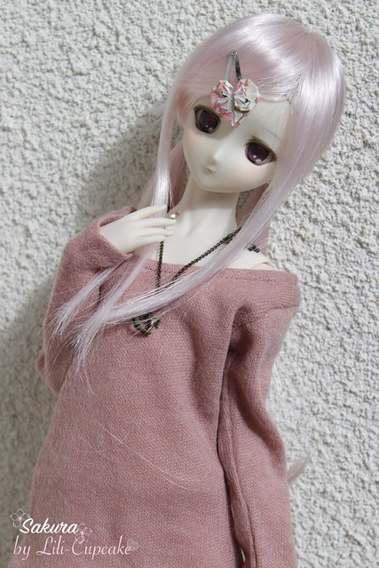 "(DD Lucy Maria+Akiyama Mio)""Under the snow"" page 44(17/06)! - Page 44 26799006482_9506a52c7c_z"