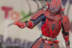 Marvel_Heroes_Festa-74