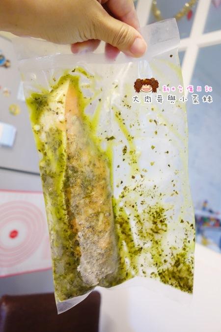 分饗熟成海鮮 (19).JPG