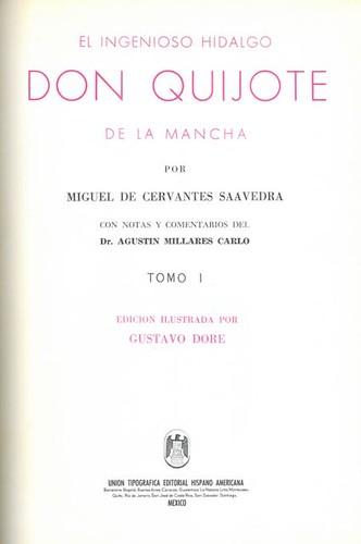 quijote-uteha-1956