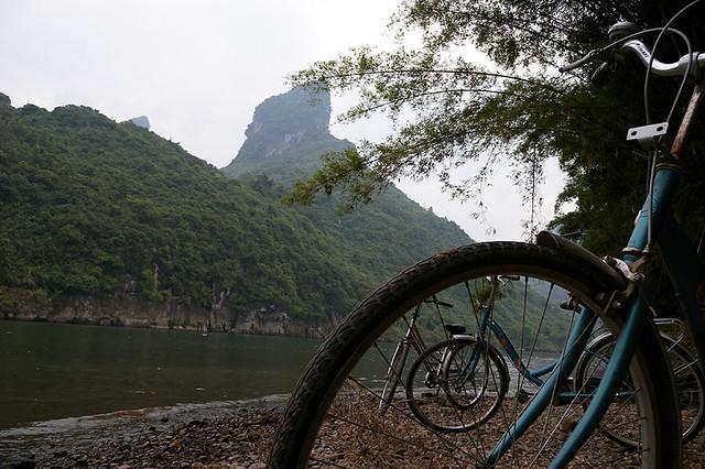 2009071905 - Yangshuo