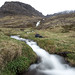 Near Bildudalur in the Westfjords of Iceland by virtualwayfarer