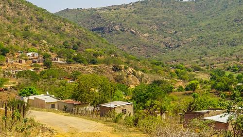 southafrica cac za kwazulunatal drivebyshootings beginsel southafrica2015 wakkerstroomtomkuze