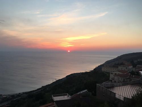 Calabria-Nicotera-4124