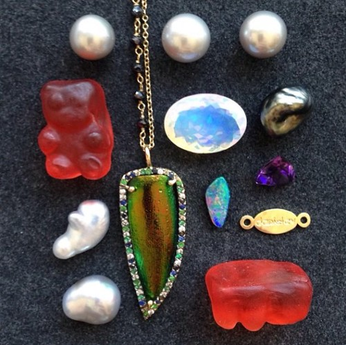 danielavillegasjewelry