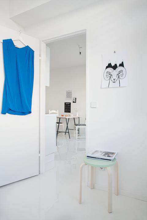 09-apartamento-berlin