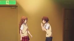 Chuunibyou de mo Koi ga shitai! Ren! 06 - 14