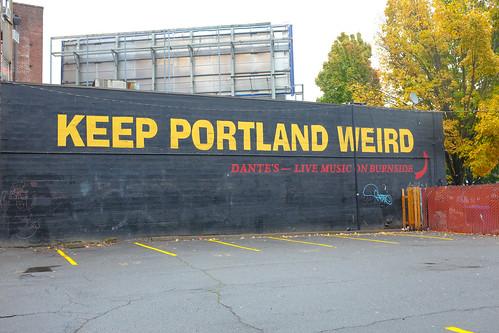 Portland-15
