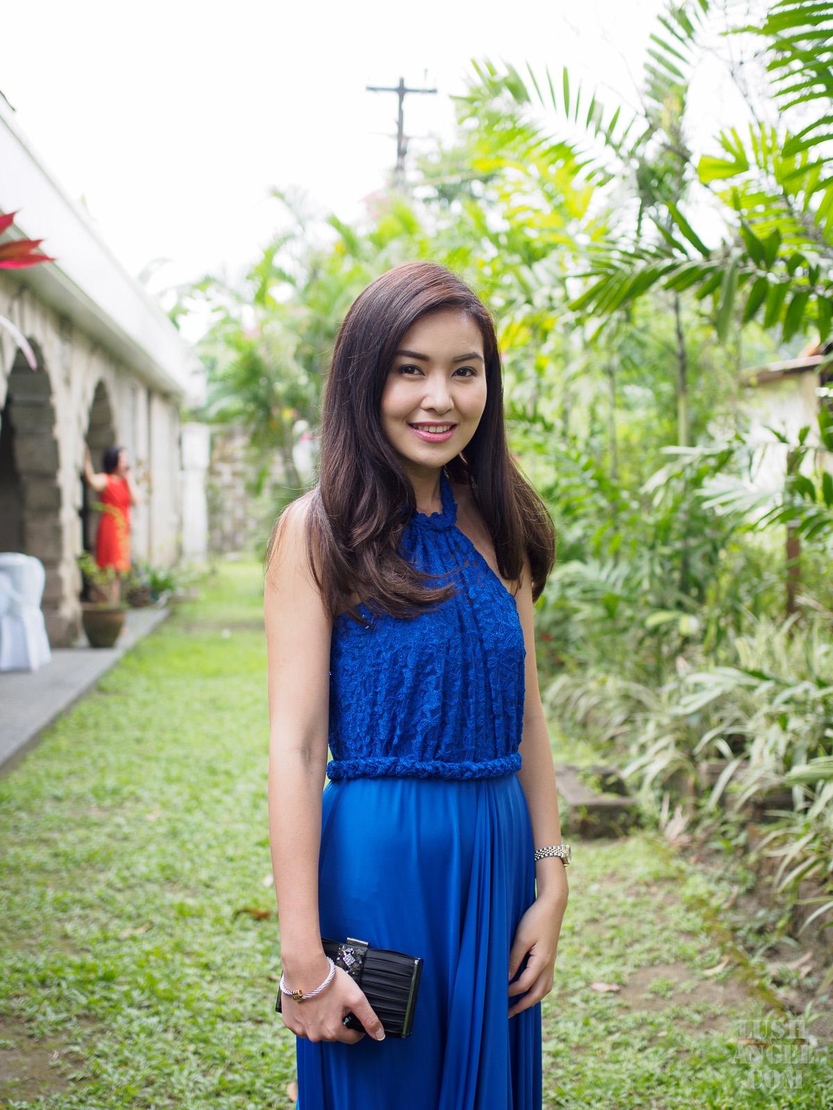 blue-lace-dress