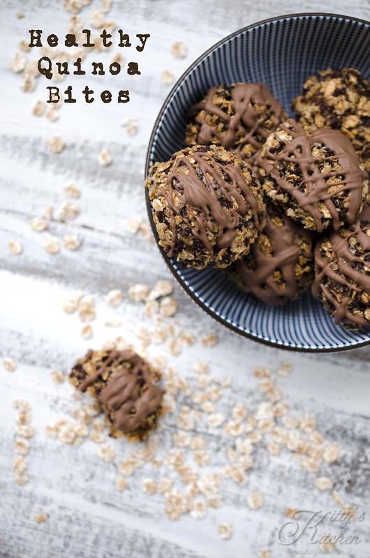 healthy quinoa bites_ (29)