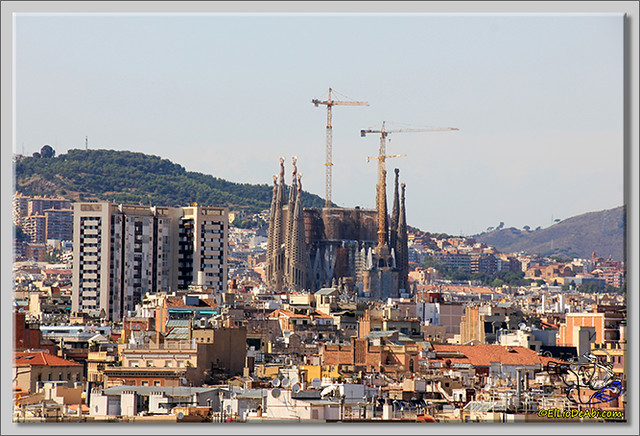 Santa María del Mar (6)