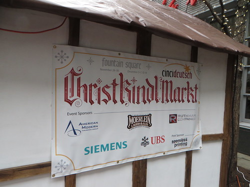 ChristkindlMart