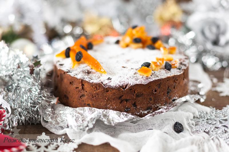 Christmas Cake-2 (2)800