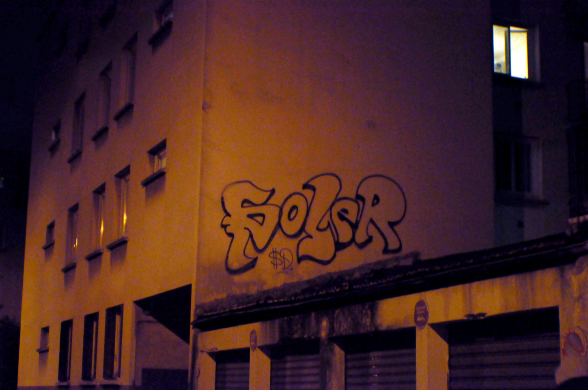 Soler (5)