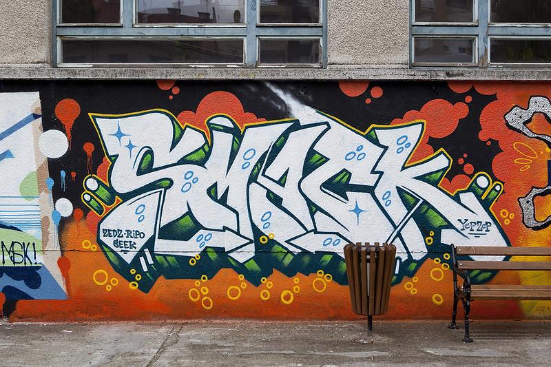 Smack_Zagreb_Crnkas2