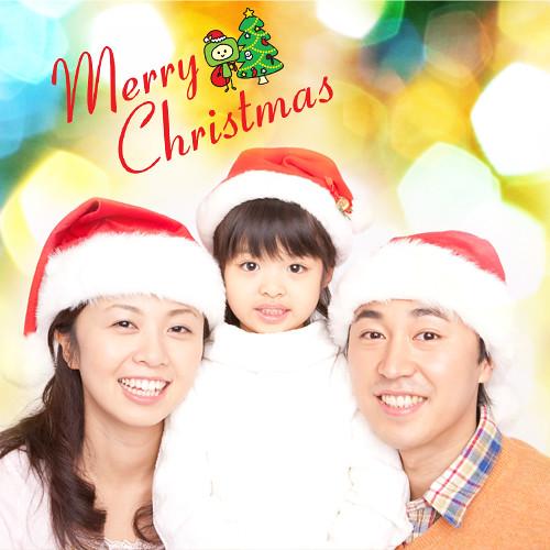 STORY365聖誕節全館優惠