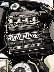 Motor_BMW_MPower_DSCN1666