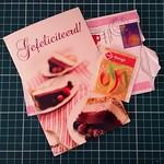 Cartão da Holanda, com saquinho de chá. #postcrossing #101coisas