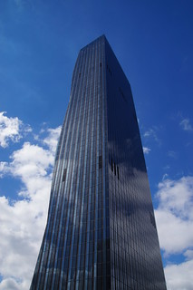 001 DC Tower