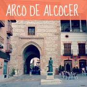 http://hojeconhecemos.blogspot.com.es/2014/11/do-arco-del-alcocer-arevalo-espanha.html