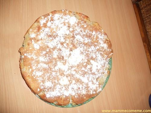 torta mele17_new