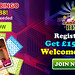 Know About the Exciting Bingo Games by Reading the Reviews by bingojohnmendes