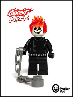 Bootleg Super Heroes minifigs - worth it or not? - Page 71
