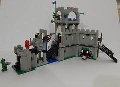 Citadel of Orlan 1980s (1)