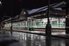 Allandale Go StationJPG