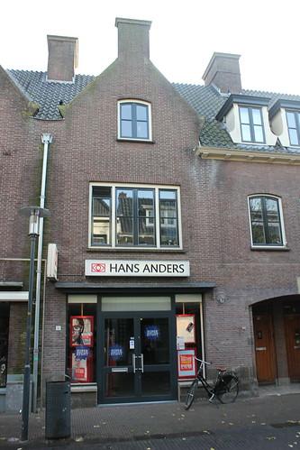 Hans Anders_f