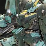 gunplaexpo2014_3-36