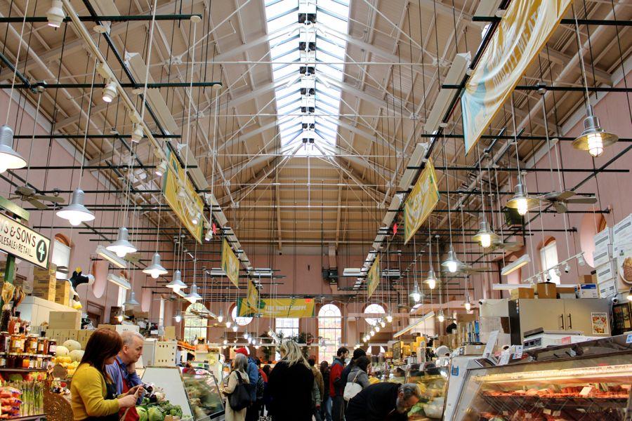 eastern market 3