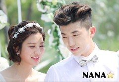 WGM 2Young Couple FULL
