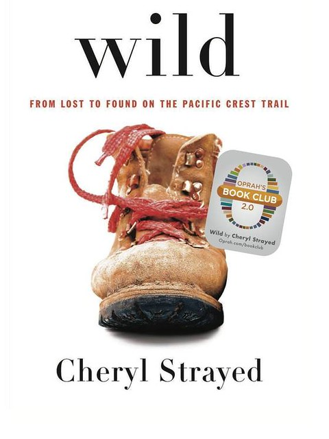 wild-cheryl-strayed