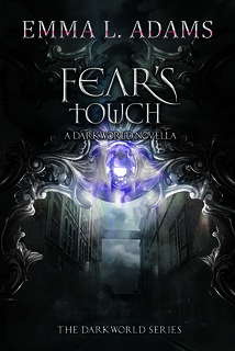 fears touch