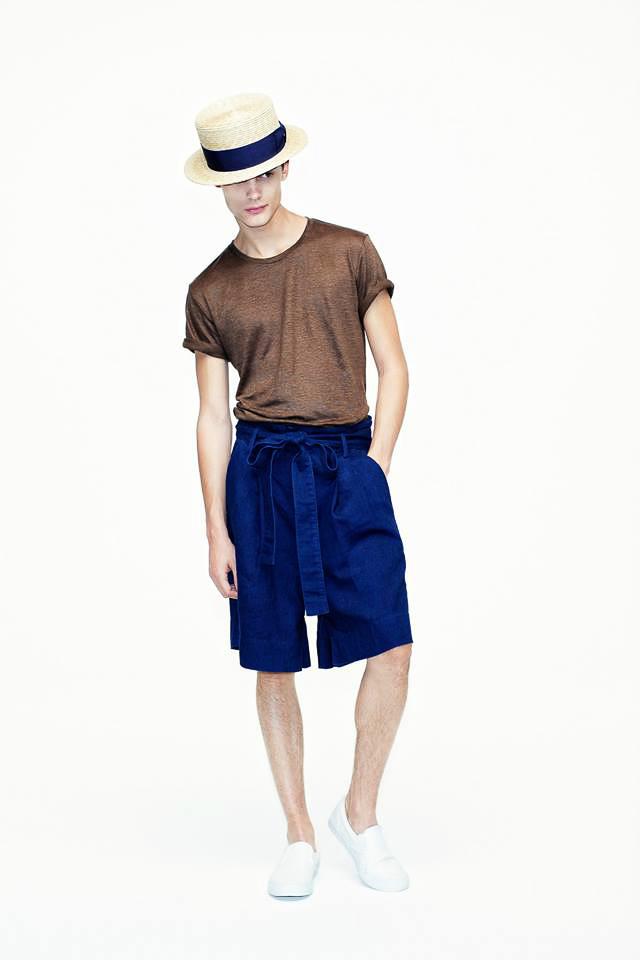 SS15 Tokyo kazuki Nagayama003_Kurt Herbst(fashionsnap)