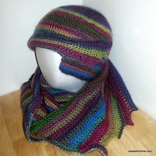 Jessie-At-Home-Skylark-Cloche-Free-Crochet-Pattern