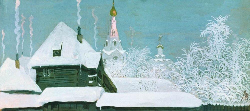 Ryabushkin1