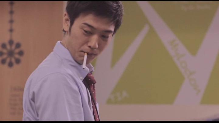 Doushitemo Furetakunai Movie (11)
