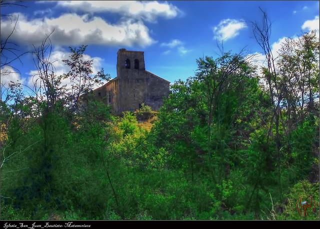 2014_07_16_142_Matamorisca_San_Juan_Bautista
