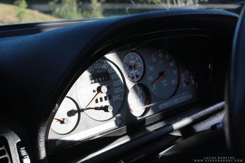 Uno 1.6R MPI Turbo - Stagenspool.com (148)