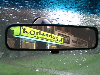 orlandos_rearview_mirror