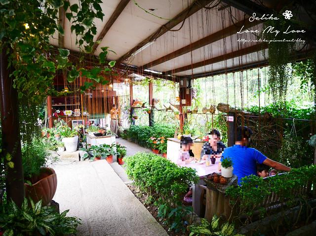 內湖採草莓圃咖啡下午茶 (31)