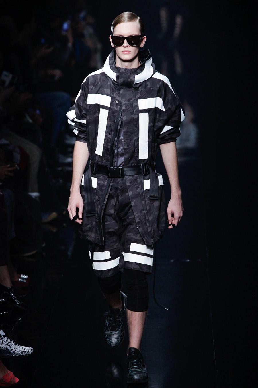 Camil Windak3027_SS15 Tokyo Onitsuka Tiger × ANDREA POMPILIO(apparelweb)