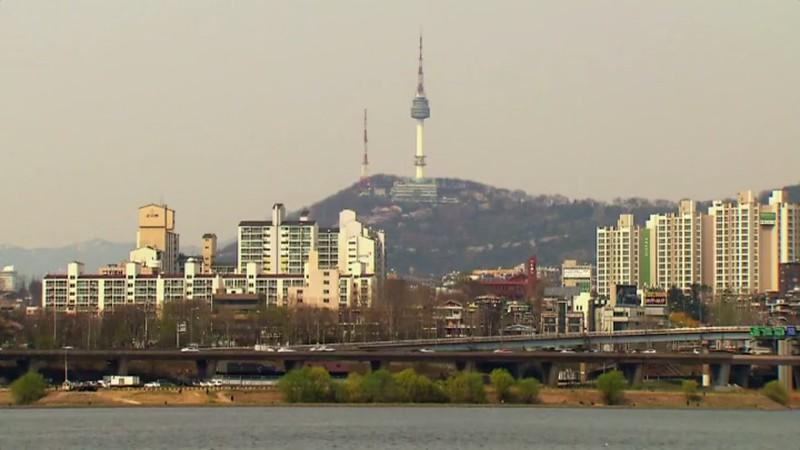 06 Seoul